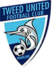 Tweed United Football Club